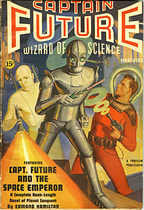 MC-49 Captain Wizard Vintage Magazine Cover Posters.jpg