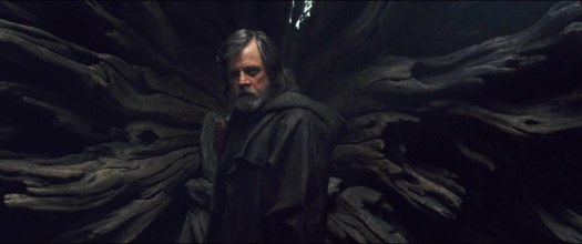 starwars-lastjedi-movie-screencaps.com-2728