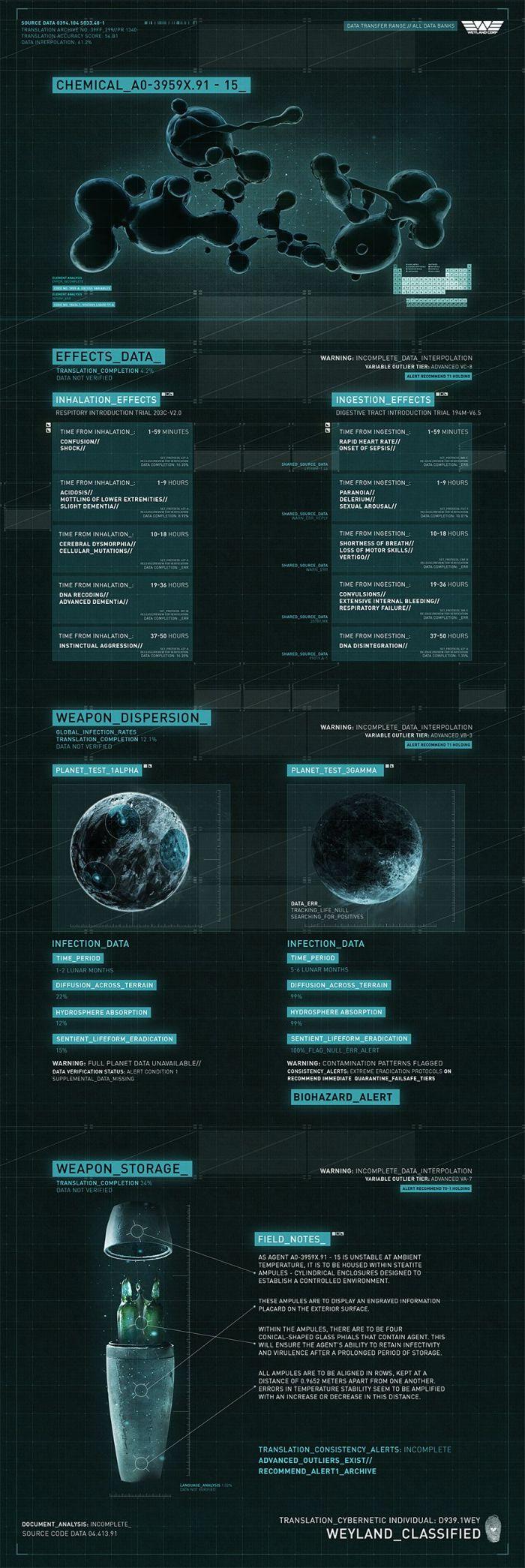 Black_Liquid_Infographic
