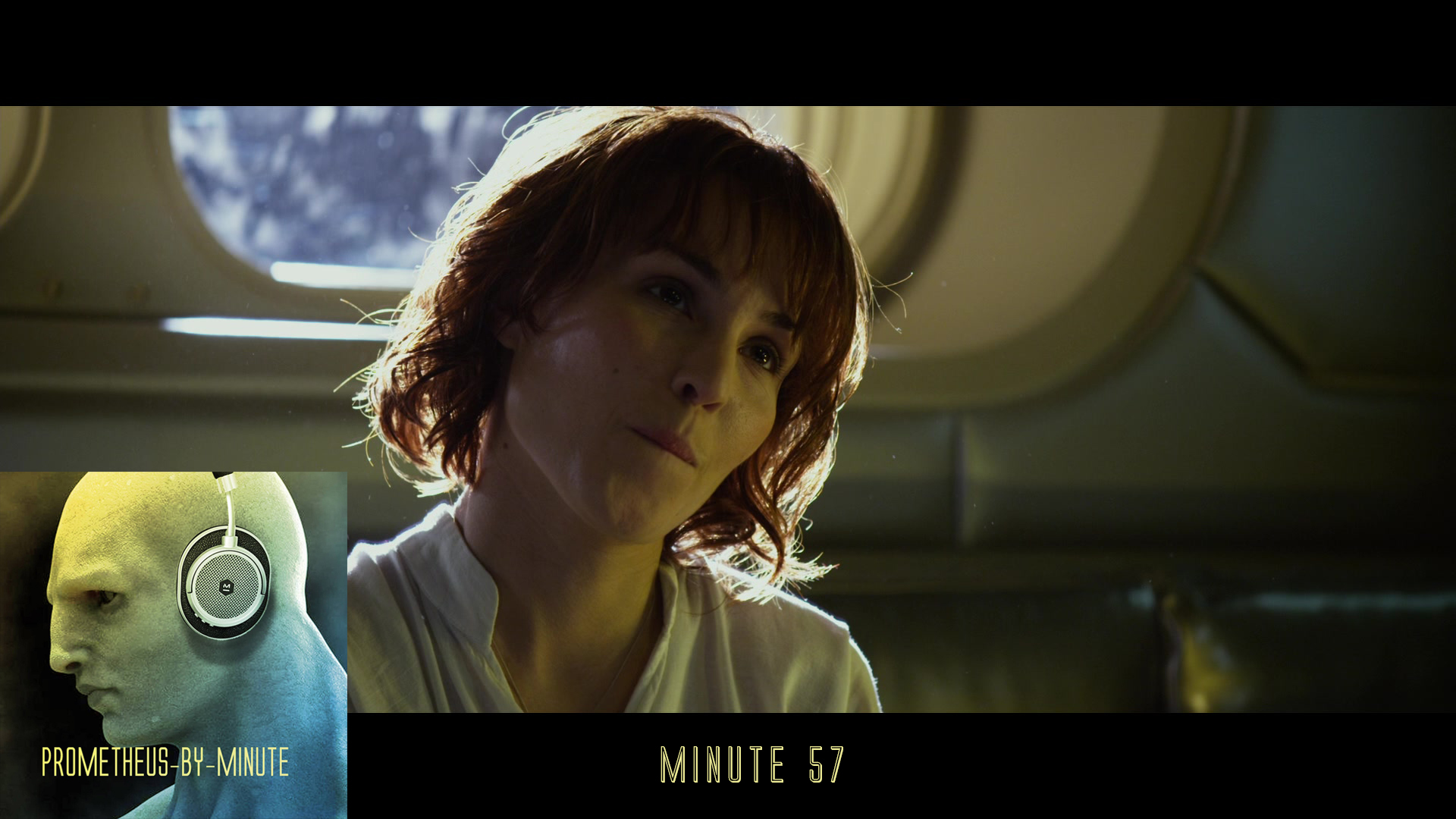 Prometheus-by-Minute 57 – Travian Designs