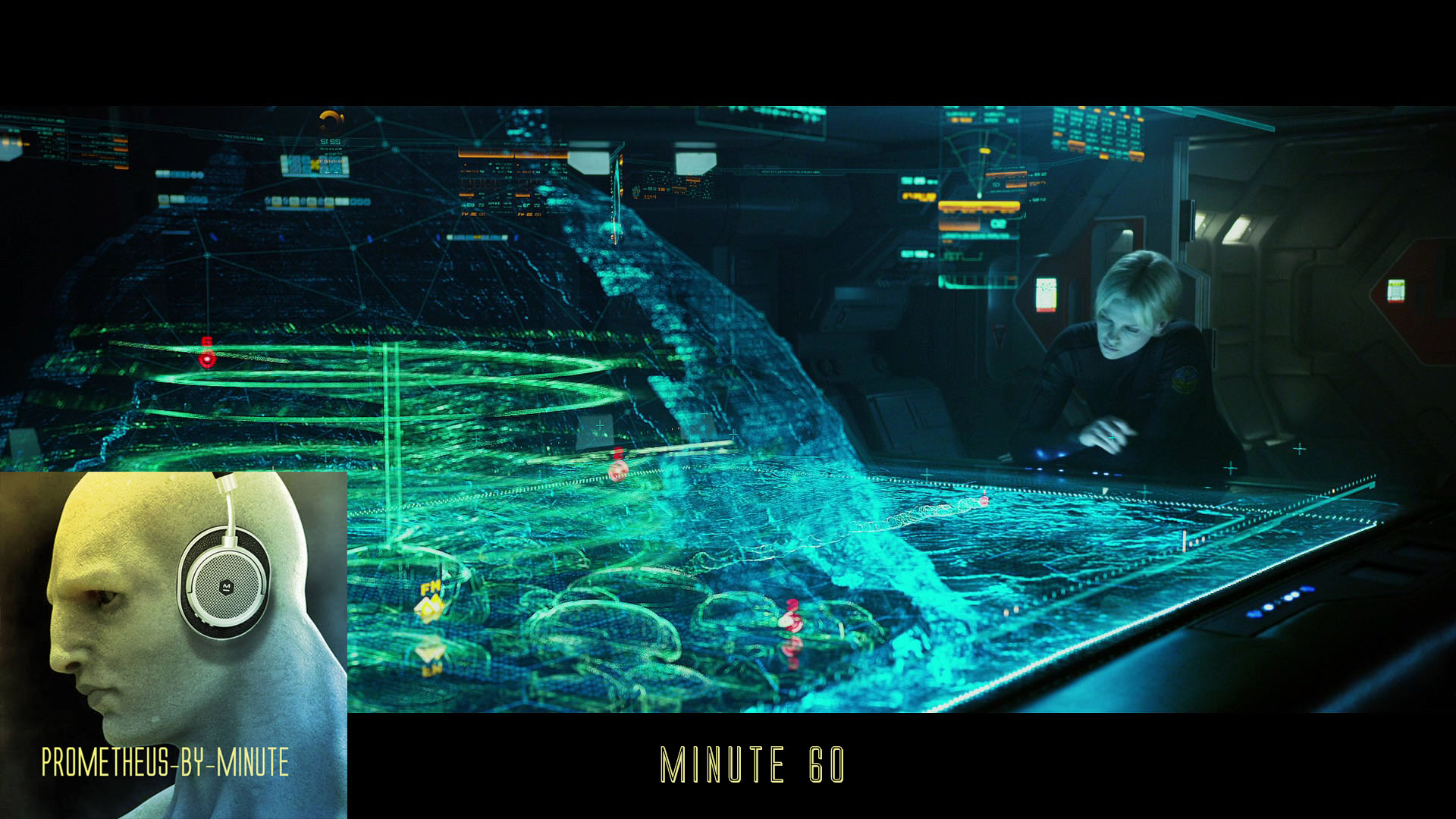 Prometheus-by-Minute 60 – Travian Designs