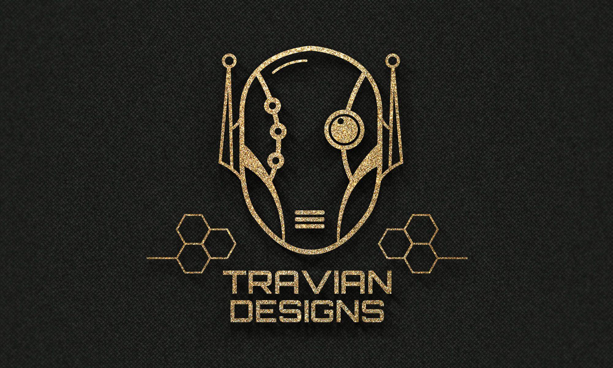 Travian Designs